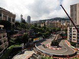Monaco organisers say later 2020 date was 'impossible'