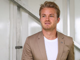 Rosberg 'looking forward' to end of Mercedes dominance in F1