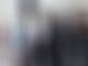 "Hamilton ""punishment did not fit the crime"" - Ecclestone"