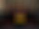 Verstappen fastest in FP2 before crashing