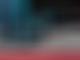 Pirelli welcomes extra F1 pre-season testing