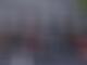 Formula 1 reveals updated 2021 proposals