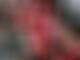 Kimi Raikkonen to return to Goodwood Festival of Speed