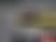 Red Bull changes several F1 engine components on Daniel Ricciardo's car
