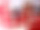 Vettel: It was my fault