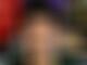 Kobayashi retains seat again in Russia