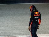 Lauda unimpressed with 'interfering' stewards