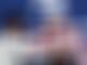 Hamilton baffled by Ocon's predicament