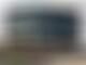 "F1 Portuguese GP expect 45,000 fans amid ""crazy"" ticket sales"