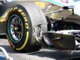 FIA satisfied , will consider Pirelli safety recommendations