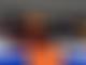 Verstappen reveals expectations of Red Bull's Suzuka upgrade
