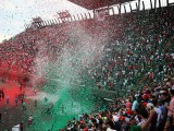 Mexico eyes 360,000 crowd for 2016
