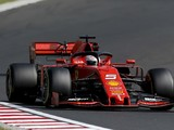 "Ross Brawn: Ferrari ""badly"" needs Formula 1 win to ease pressure"