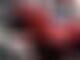 Ferrari: Strategy gamble was right call
