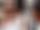 Irvine sentenced over nightclub brawl
