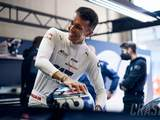 'The best is yet to come' from Albon, says Williams F1 boss Capito