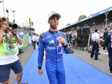 Formula 1 needs 'fairer' system for young drivers - Pierre Gasly