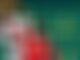 Sebastian Vettel spoils Lewis Hamilton's Silverstone party