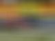 Vettel confident Ferrari will stay up front