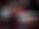 Sauber reveals Alfa Romeo livery concept for 2018