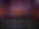 Watch: McLaren introduce the MCL34