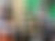 Grosjean set for surgery following Bahrain crash