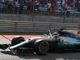 Hamilton Secures Pole Position Ahead Of United States Grand Prix