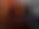 McLaren eye swift end of 2019 upgrades despite Sainz, Norris form