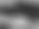 Five classic Japanese Grand Prix wins