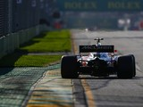 McLaren rules out building its own F1 engine amid Honda's struggles