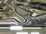 2021 F1 Dutch GP session timings and how to watch