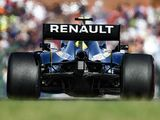 Renault will remain in F1 despite $2b cuts