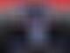 Toro Rosso makes name change request for 2020 F1 season