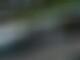 Rosberg beats Hamilton to Austria win