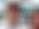 Red Bull revises testing programme