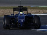 Global lifestyle partner for Williams