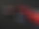 Vettel rules out realistic Ferrari victory bid