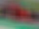 "Ferrari's performance in F1 testing was ""true"" - Binotto"