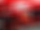 Brawn says 'very awkward' Ferrari-Vettel divorce 'tough to watch'