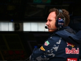 Horner questions Rosberg's qualy lap
