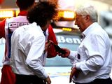 FIA to make modifications to Baku circuit