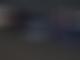 McLaren dismisses Apple investment reports