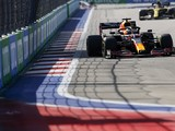 Ricciardo: Red Bull-Renault F1 partnership could work once more