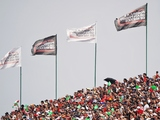 W Series cancel Mexican GP due to new F1 race date