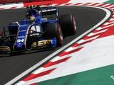 Frederic Vasseur planning to hire 100 new staff members at Sauber