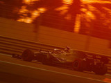 Abu Dhabi GP: Qualifying team notes - Pirelli
