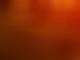 Abu Dhabi GP: Qualifying team notes - Pirelli
