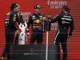 Rosberg criticises Hamilton's defence as too 'soft'