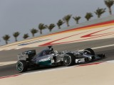 Hamilton sets pace in final practice
