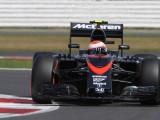 McLaren feeling pinch as it mounts pressure on Honda